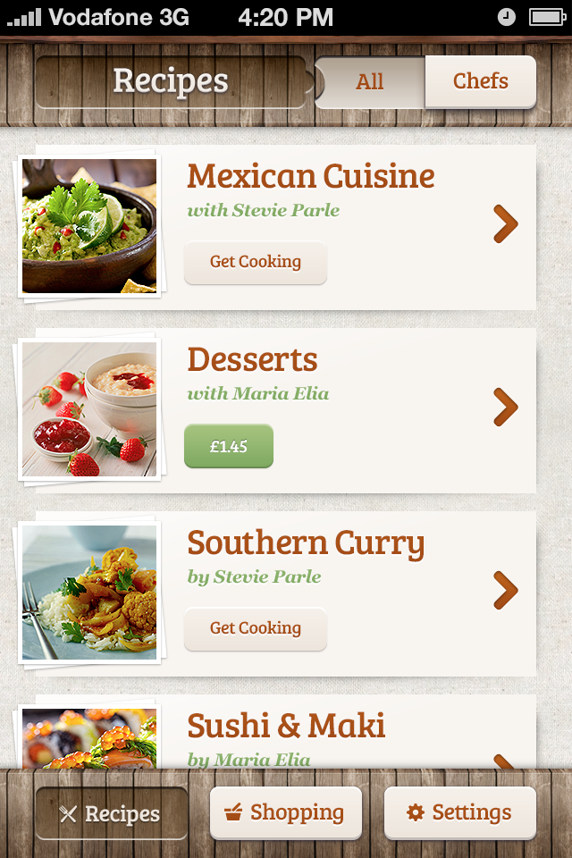 Pin by 용주옛 유 on app Cooking sushi, Meals, Mexican cuisine
