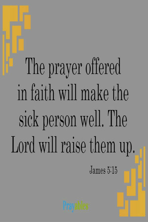 Blessed Quotes From The Bible Awesome Pin By Prayables On Bible Quotes Pinterest Blessings Bible And