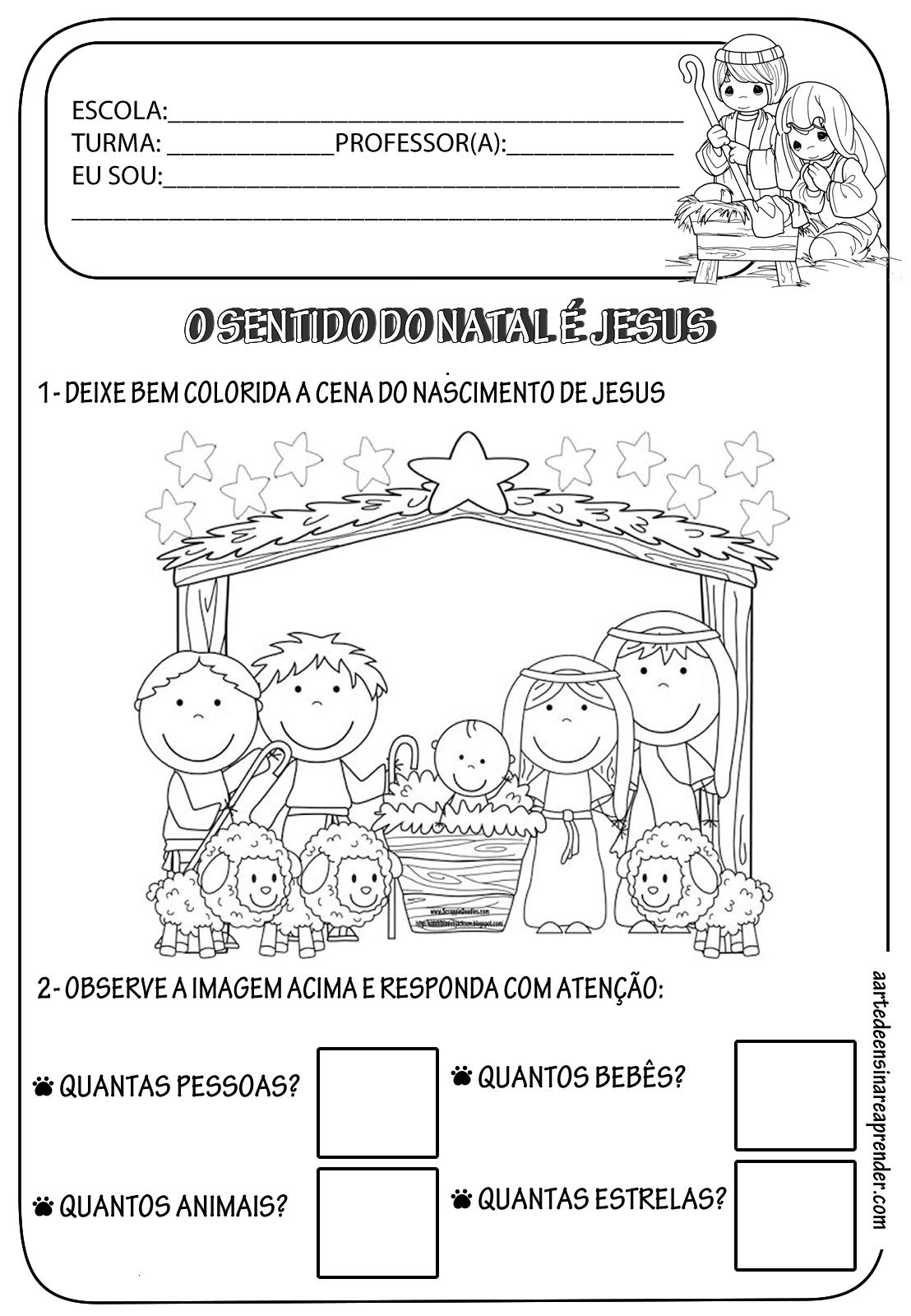 atividade alfabeto pre escola