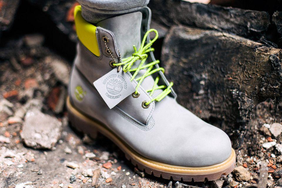 Staple & Timberland Kids shoes near me, Timberland boots