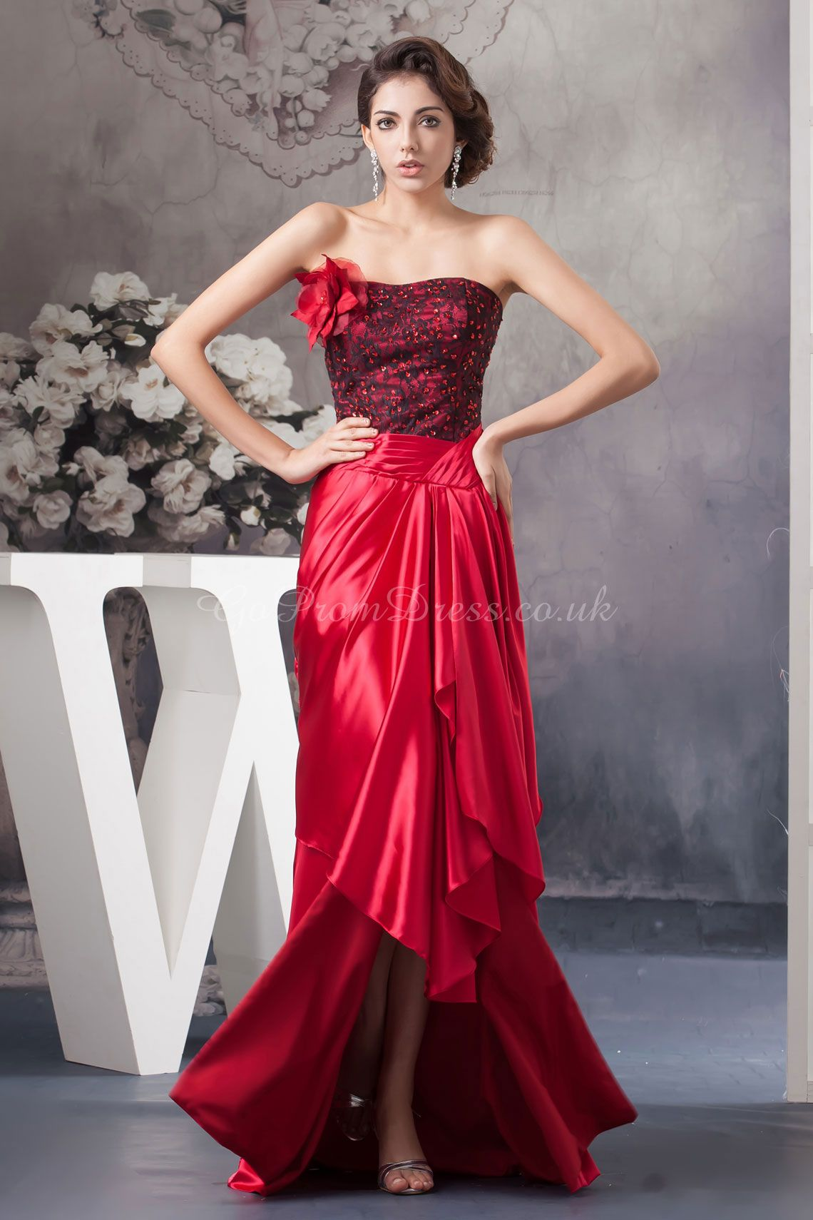 Prom dresses prom and dress prom on pinterest
