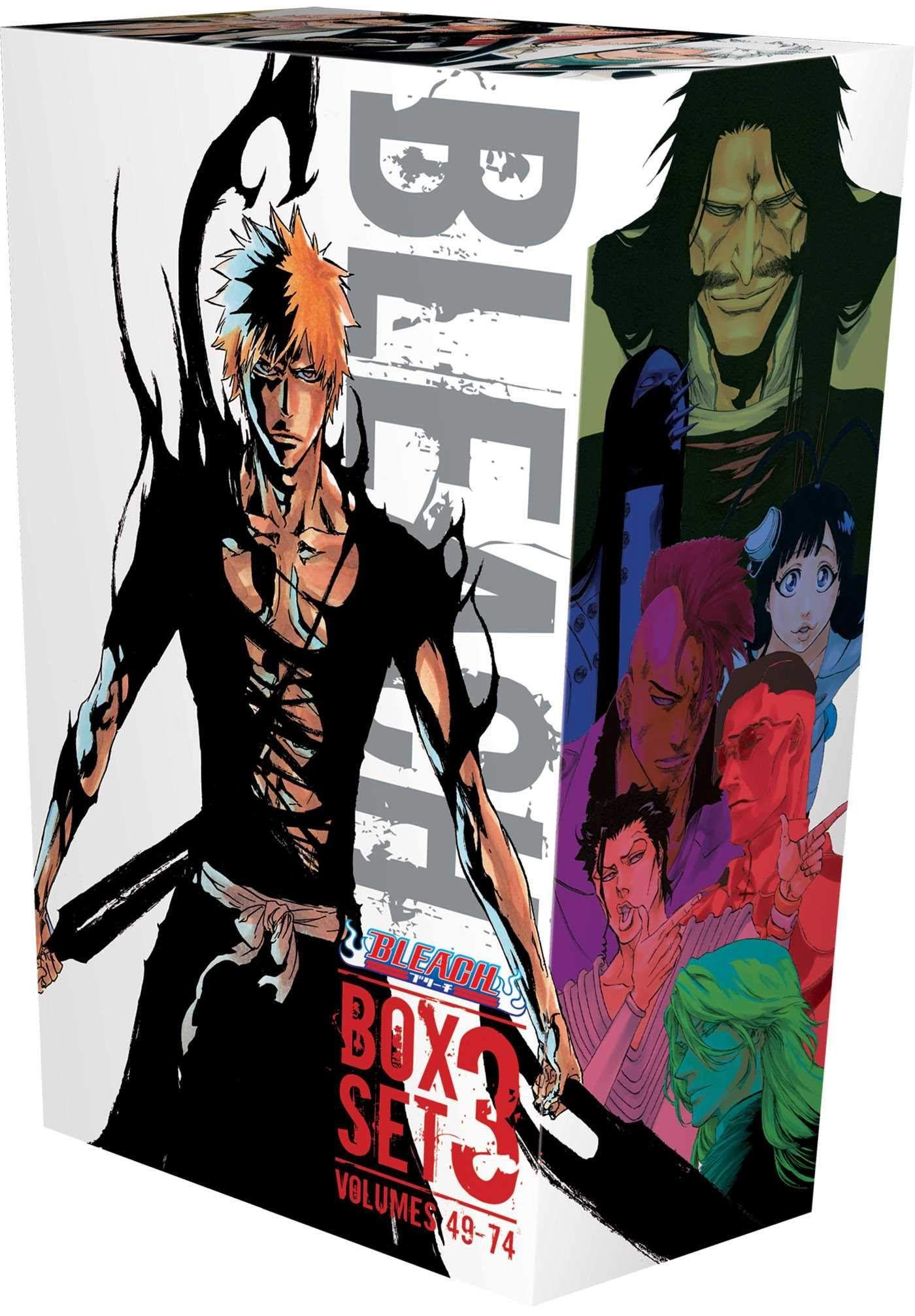 Mugiwarasan Shop Redbubble In 2020 Boxset Manga Box Sets Free Pdf Books