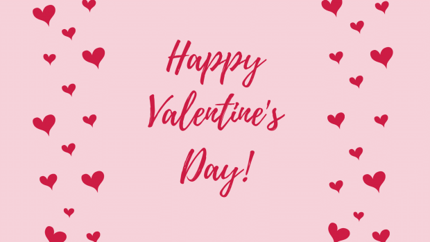 Pin By Pixels Talk On Valentine S Day Wallpapers In 2021 Happy Valentines Day Happy Valentine Valentines Day Background