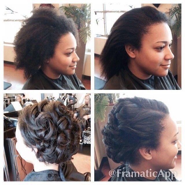 Vici Salon Spa Vici Beauty Schools Aveda Schools Madison Hair Natural Hair Styles De Frizz