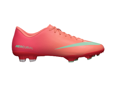 Nike Mercurial Victory IV Firm-Ground Women s Soccer Cleat -  70 ... 42053c1d5
