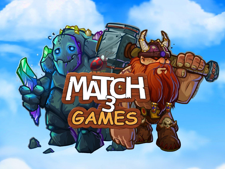 Coole Spiele Für Pc Kostenlos