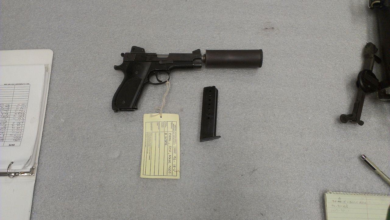 48+ Puppy pistol ideas