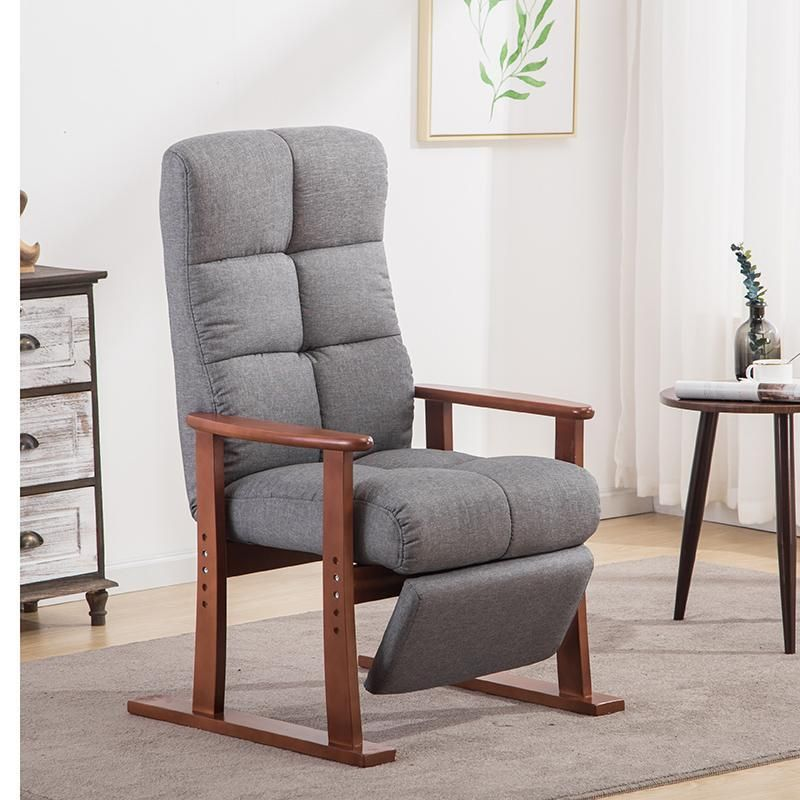 type living room furniture specific use living room