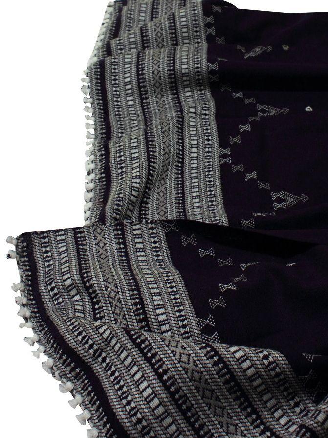 Anjali Homewares - Wool Shawl with Tassels 100% Handwoven Wool, $39.95 (http://www.anjalihomewares.com.au/wool-shawl-with-tassels-100-handwoven-wool/)