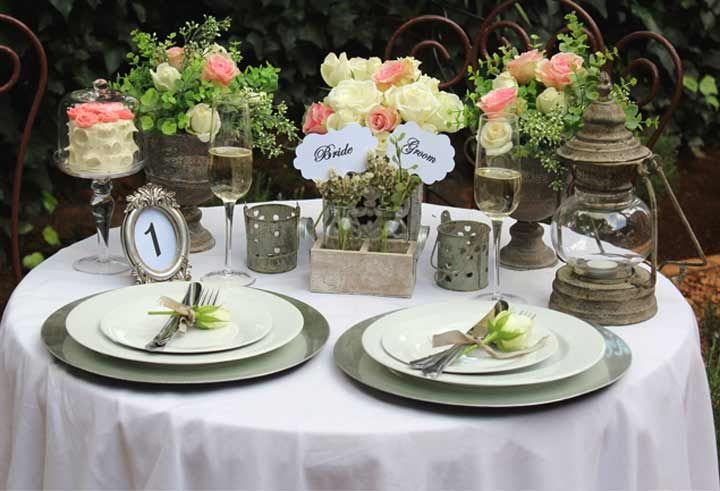 teacup flower arrangements - Google Search