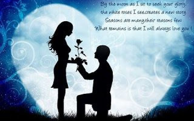 Prima Pagina Love Quotes Wallpaper Love Quotes For Her