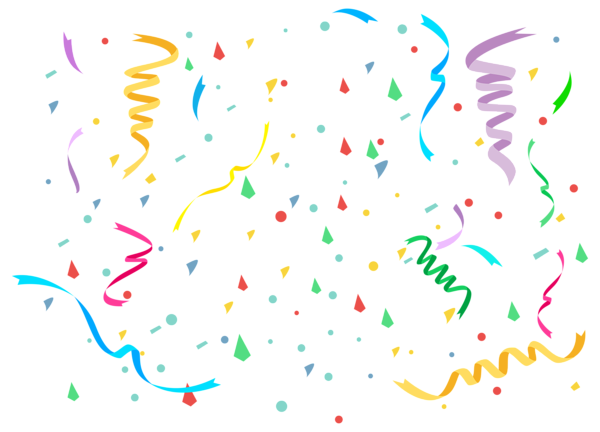 Pin by Kim Heiser on Birthday clip | Happy birthday png