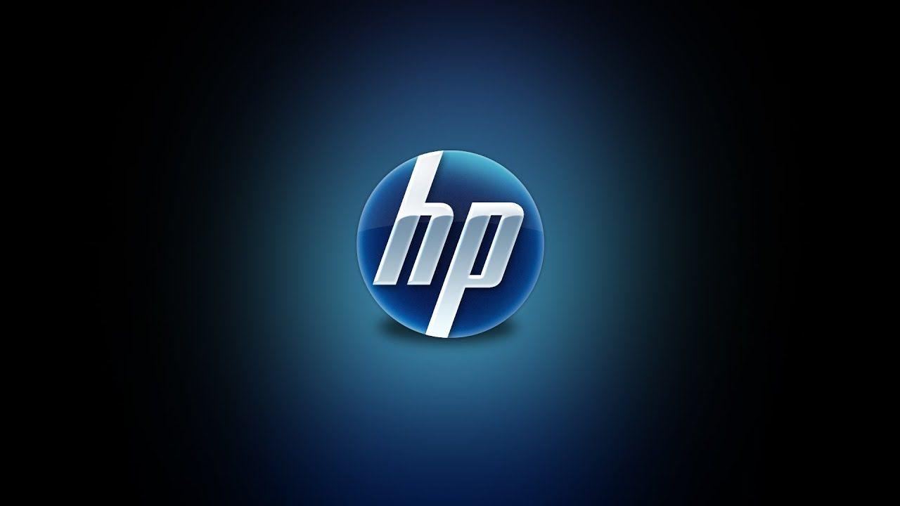 J2000F2000A HPE 2000.200TB 20000000RPM SAS 2000200Gbps Dual Port Hot Swap 202000200e 200.20 ...