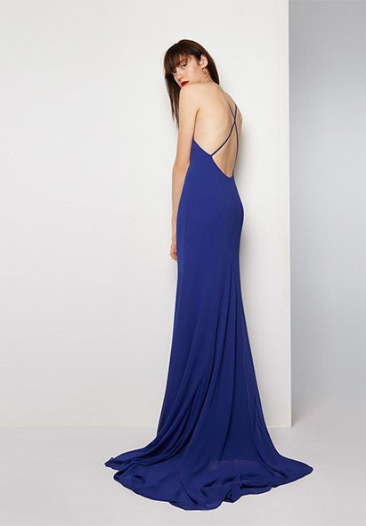 Paradise Dream | Wedding Dress Inspiration | Pinterest | Paradise ...