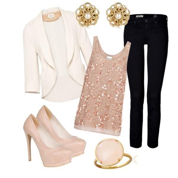 #look #style #midseason