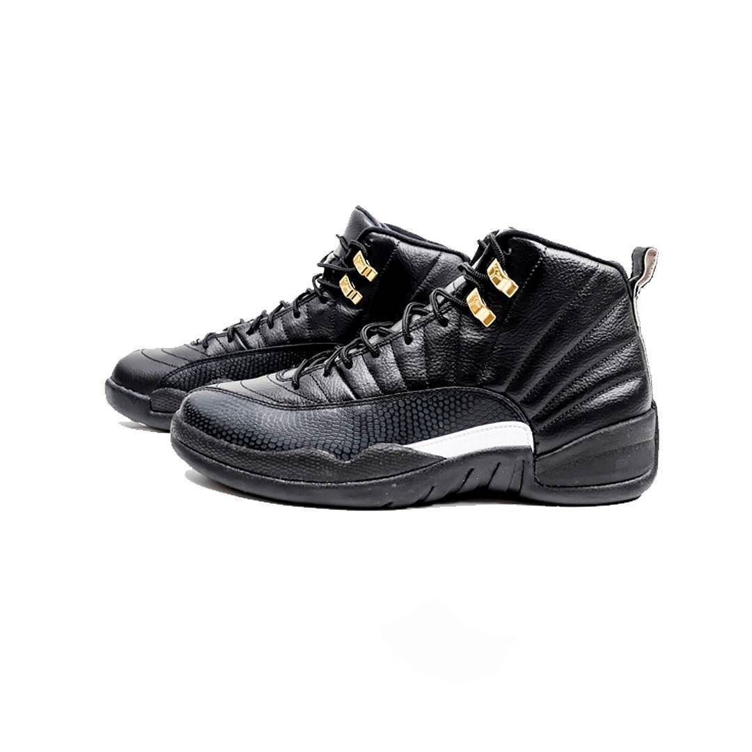 6bd1a0765092ae The Air Jordan 12 Retro The Master drops this February 27. Tag a friend  who s hungry for this.