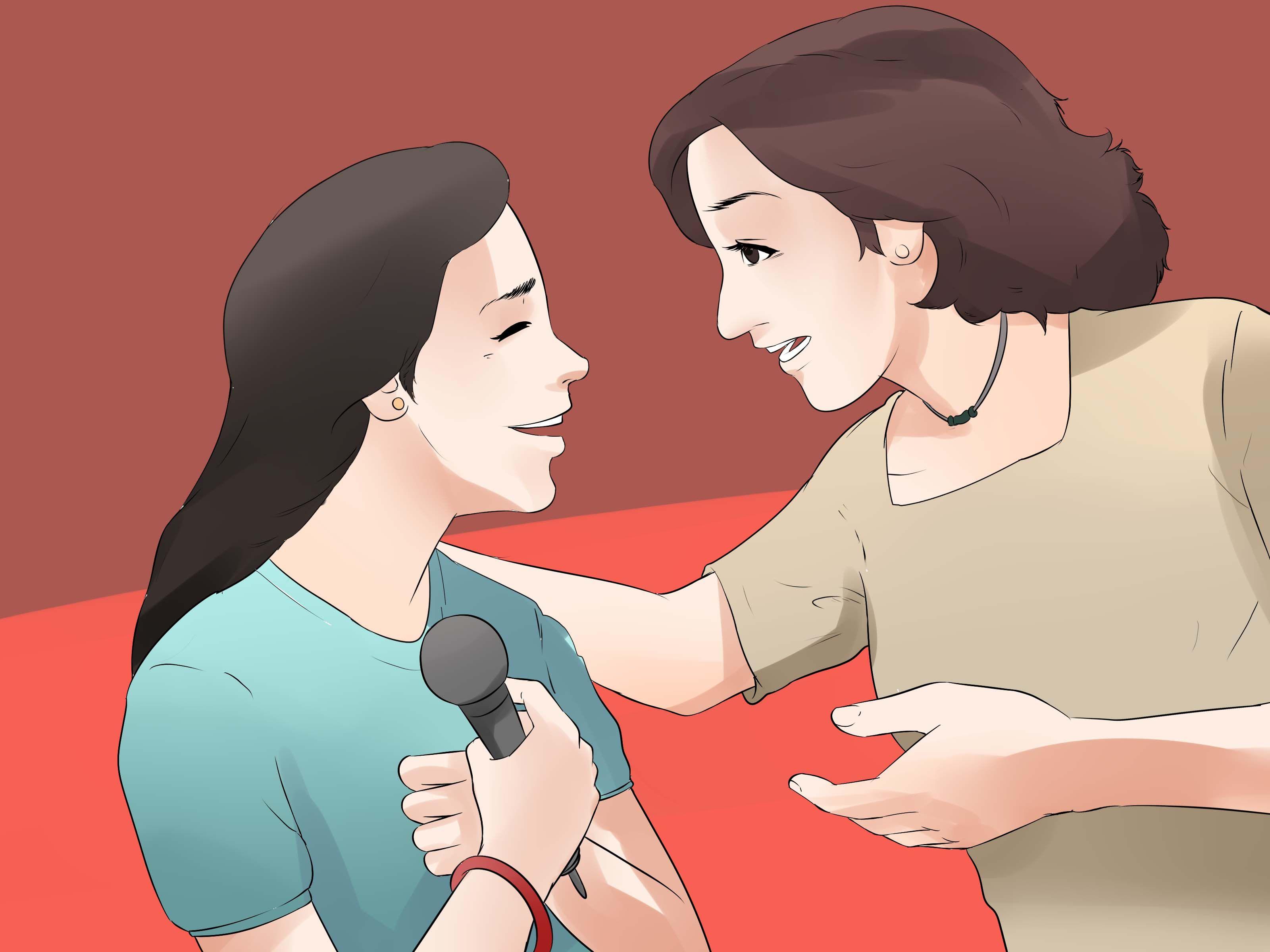 Belt vocal training songwriting inspiration singing