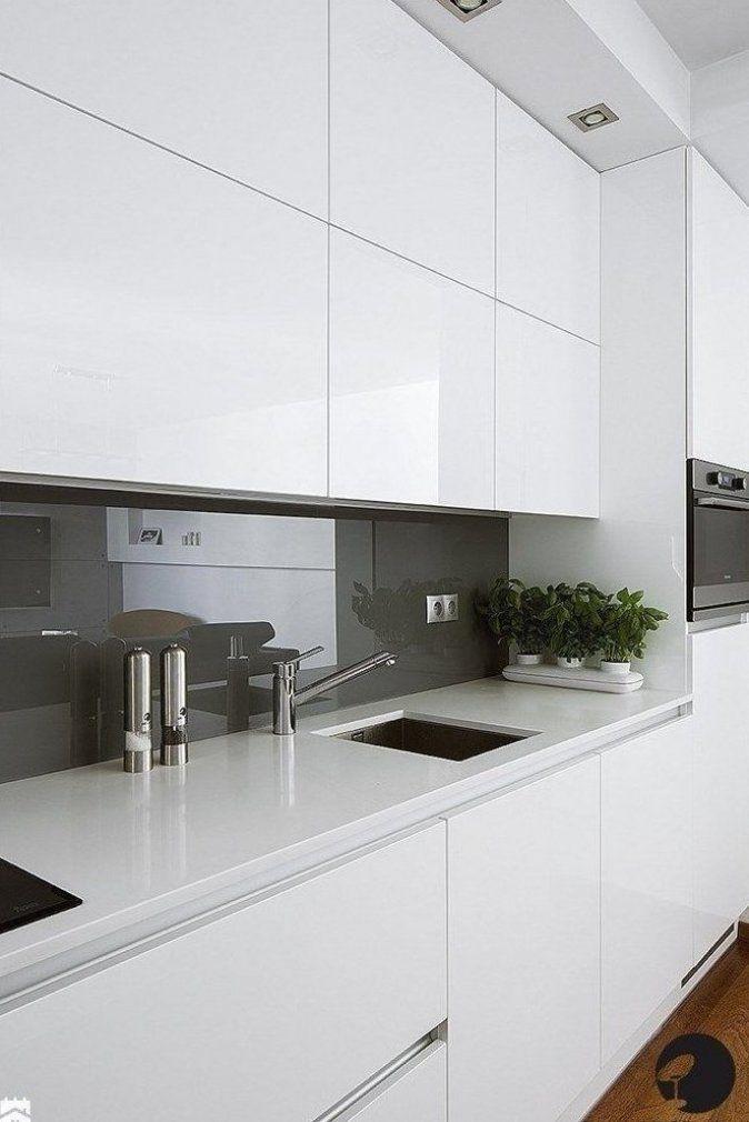 K che Wandfliesen Design kitchen wandfliesenmodern designideen retro k chelandhausst…   Kitchen ...