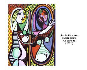 A Forma Em 2020 Arte De Picasso Arte Para Impressao Producao