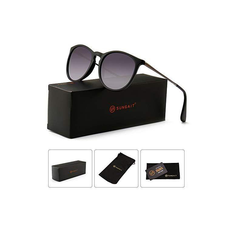 Womens Ladies Retro Vintage Fashion Retro Vintage UV400 Sunglasses New R1