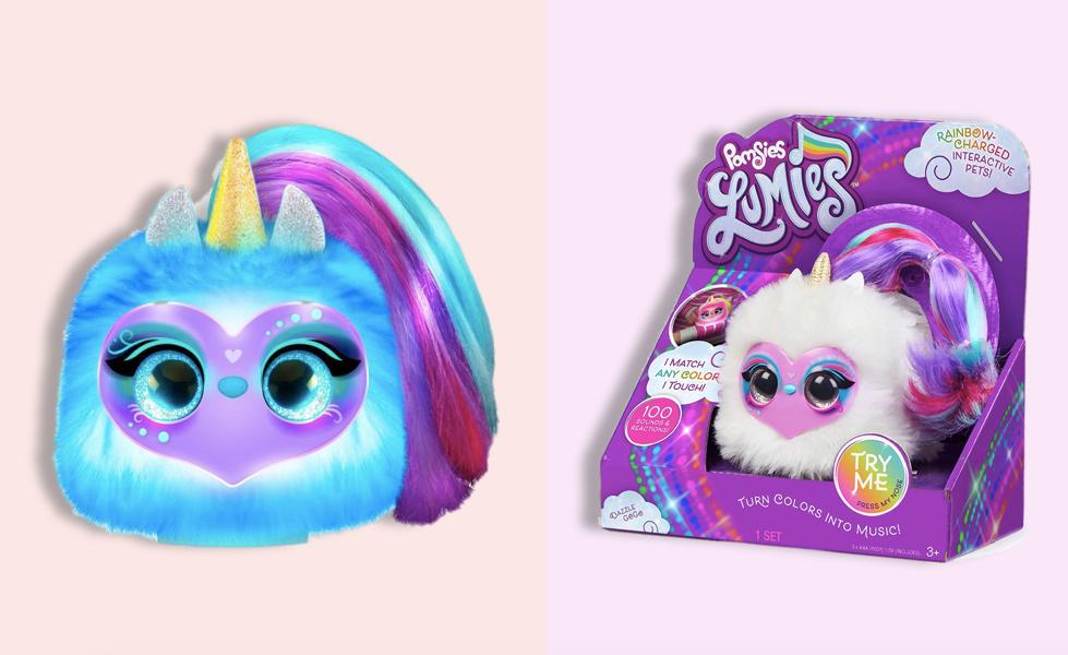 Kids Christmas Toys 2020 75 Christmas Toys 2019 – Best New Girls & Boys Toys For Kids 2020