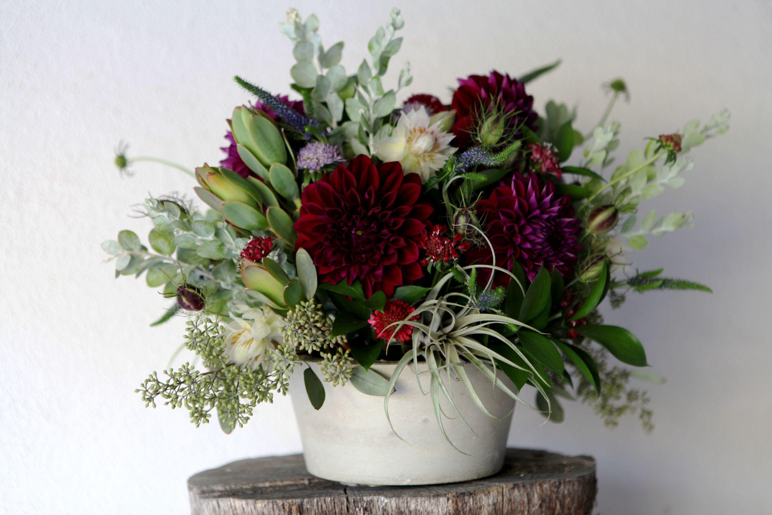 Online flower shop wedding flower bouquets flower centerpieces in online flower shop wedding flower bouquets flower centerpieces in silver lake ca izmirmasajfo