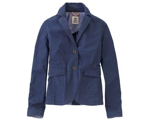 Jacket Timberland Springstyle