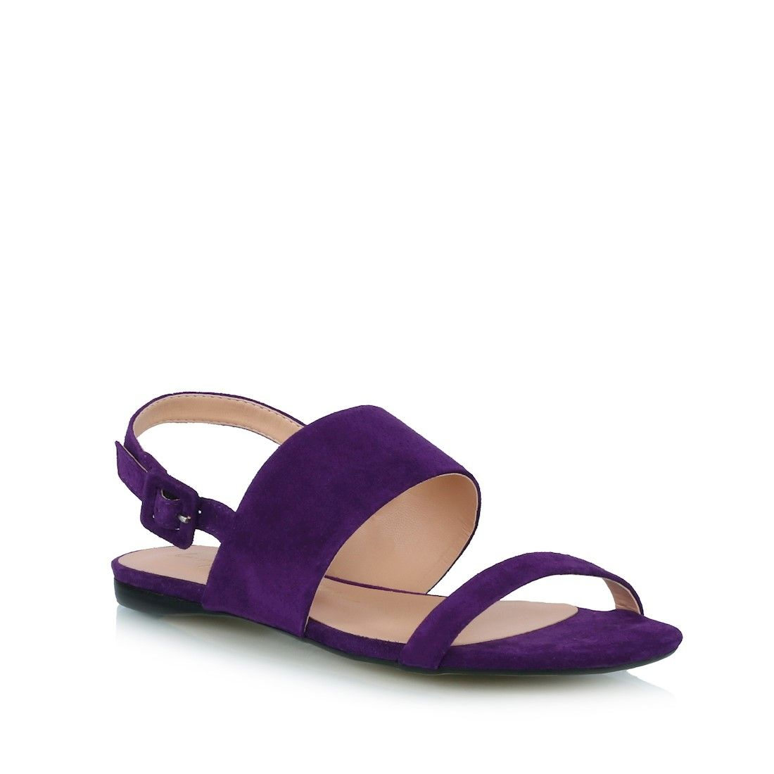 Sapatos Femininos 2019 na Luiza Barcelos   Sandálias