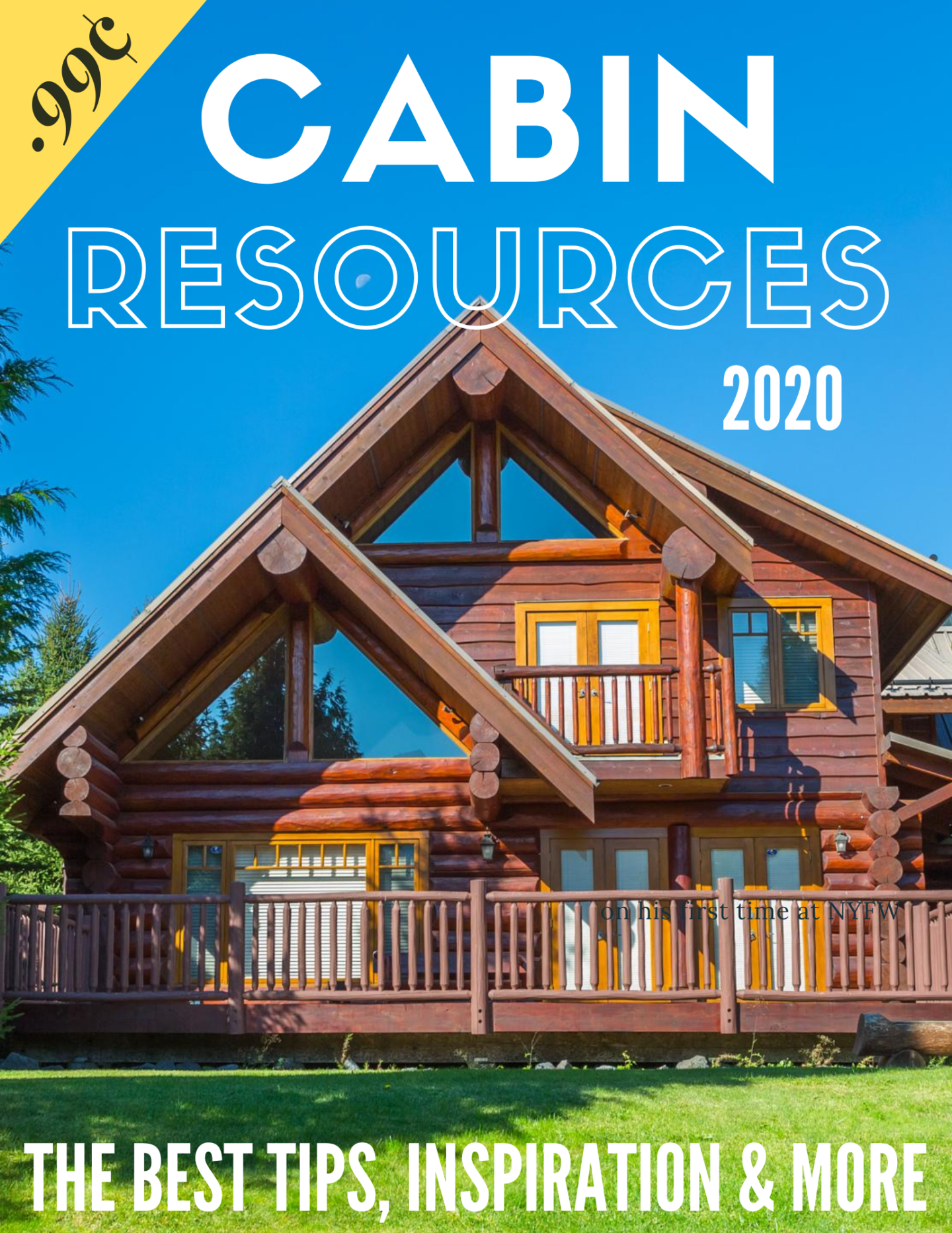 The 8 Best Log Cabin Kits Prices On The Market Right Now 2020 Log Cabin Kits Prices Small Log Cabin Cabin Kits