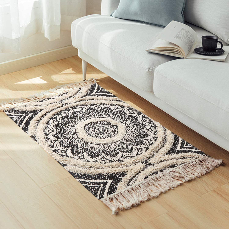 Farmhouse rugs and farmhouse area rugs farmhouse goals