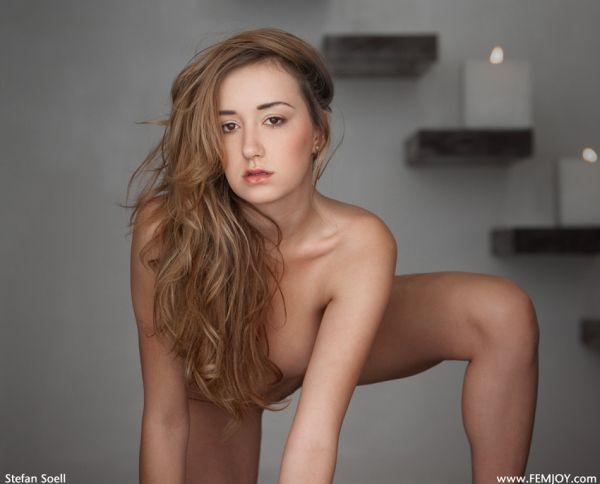 Nude saori hara sex