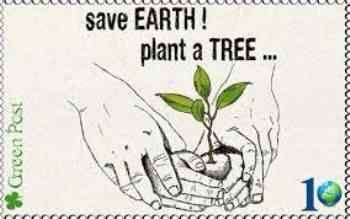 Short Essay On Save Earth Save Life For Children And Students  Short Essay On Save Earth Save Life For Children And Studentsmother Earth  As We Know Has Been Home To Human Kind And Other Organisms