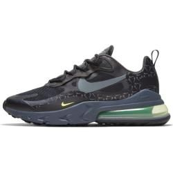 Photo of Nike Air Max 270 React Herrenschuh – Schwarz NikeNike