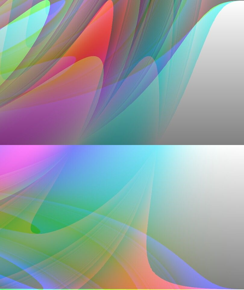 Android Wallpaper, Abstract Artwork
