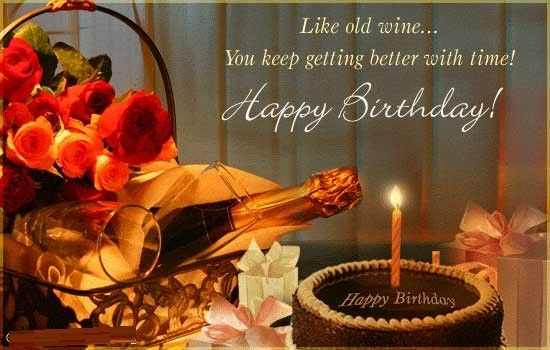 123 Greetings Birthday E Cards Free Wishes Happy