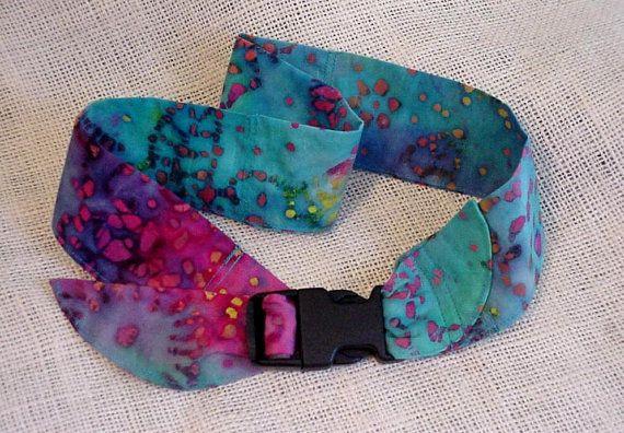 Custom Cooling Collar Dog Neck Cooler Stay Cool Tie Bandana Gel