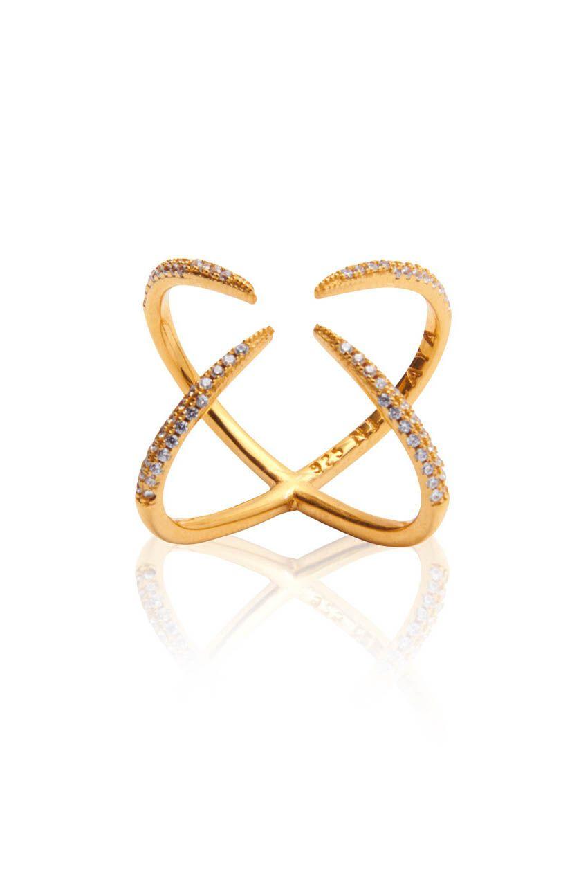 Nialaya has the most beautiful women s jewelry | ...Well ...