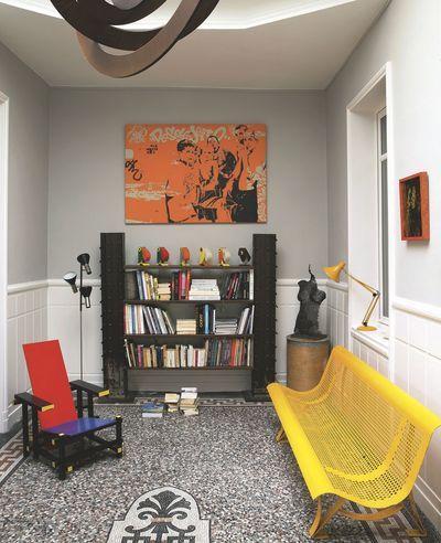 Appartement Bordeaux Meubles Design Et Pieces De Collection A Vendre Appartement Bordeaux Meuble Design Et Mobilier De Salon