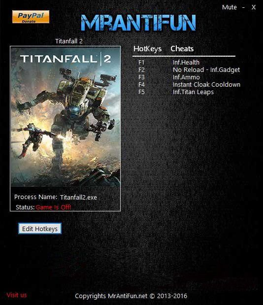 mad max trainer download pc
