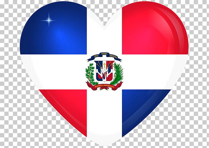 Bandera De La Republica Dominicana Bandera De Estados Unidos