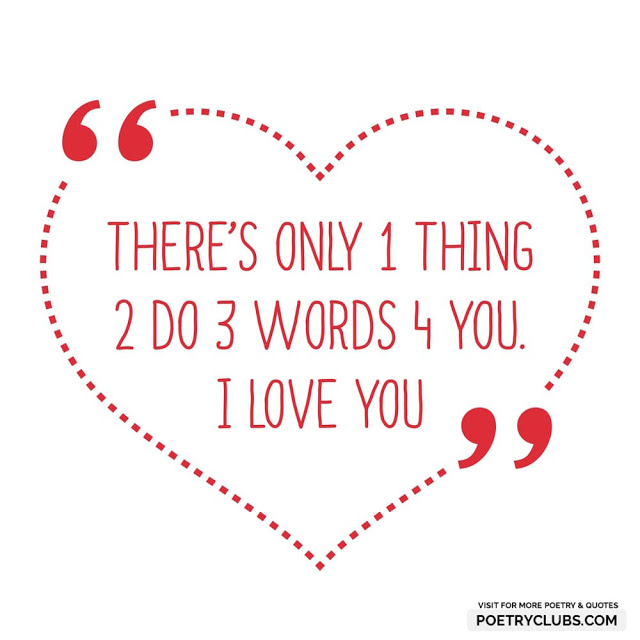Funny Love Quotes And Sayings With Pictures Funny Quotes Short Funny Quotes Funny Quotes About Life