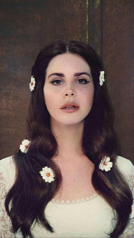 Lana Del Rey In 2020 Lana Del Rey Photoshoot Lana Del Rey Lana Del