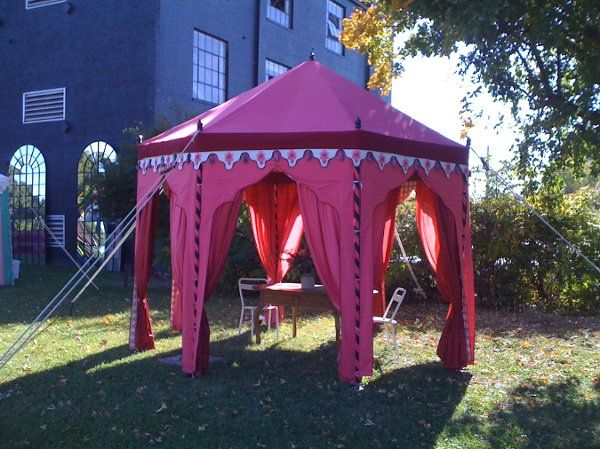 We design and create beautiful luxury tents for events weddings and beautiful backyards. Each tent is custom designed for your special occasion. & Gypsy Faire Tents Wedding Event Rentals u0026 Photobooths California ...