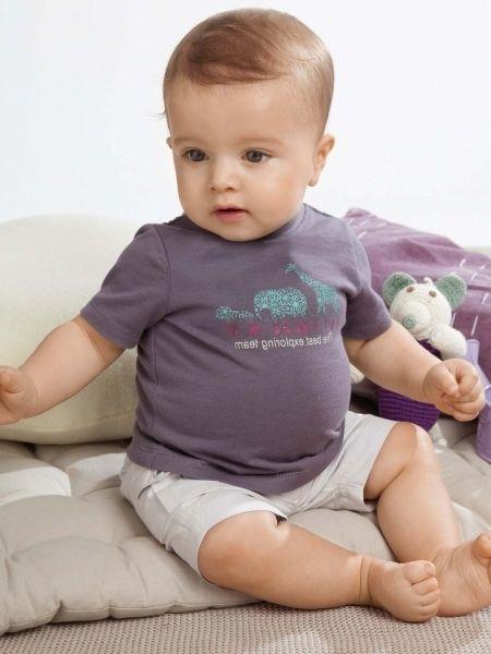 209e0c393 Cute Baby Boy Clothes Boutique Ideas   Babies   Baby boy clothes ...