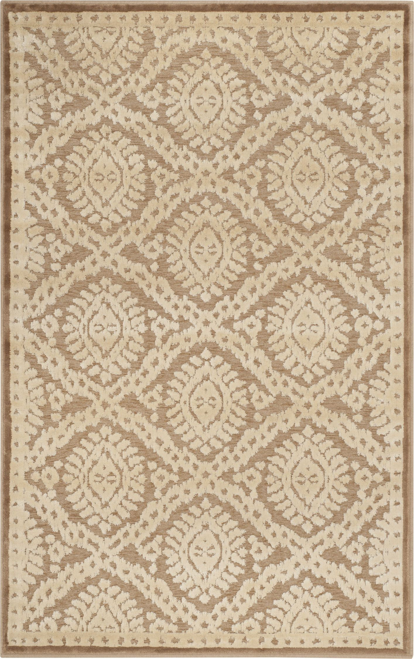 Latest Free Beige Carpet Tiles Thoughts Commercial Flooring Options Are Many But There Is Nothing Like Carpet Tiles Commercial Carpet Tile Beige Carpet Fre