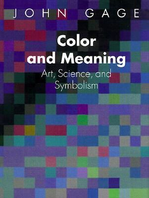 Color And Meaning Art Science And Symbolism Color Psychology Color Meanings Meant To Be