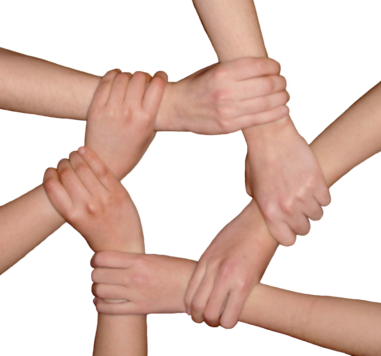 Circle Of Hands By Circleoffriends Hand Pictures Holding Hands Images Hand Images