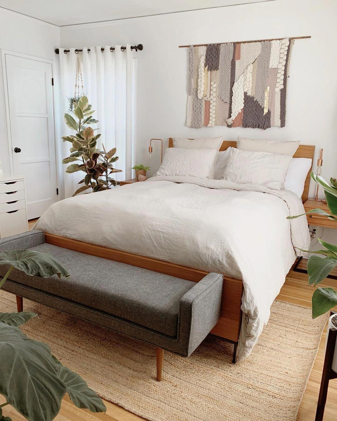 Awesome boho bedroom are available on our site. Check it ...