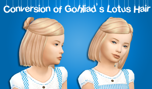Pin by Selah Giovanni on Sims 4 Finds | Sims 4 children