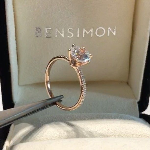 Pin By Marisa Dinh On Md Dm Pinterest Wedding Engagement Rings